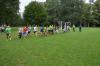 šport dan 5