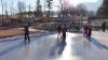 zimski-sportni-dan_02-1280