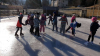 zimski-sportni-dan_03-1280