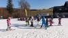 zimski-sportni-dan_08-1280