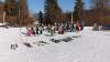zimski-sportni-dan_11-1280