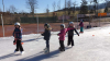zimski-sportni-dan_12-1280