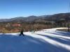 zimski-sportni-dan_17-1280