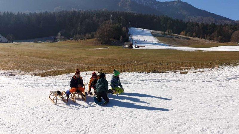 zimski-sportni-dan_06-1280