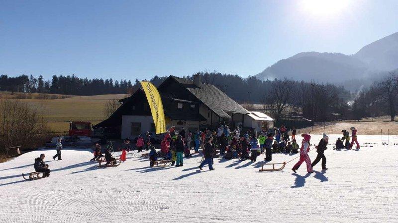 zimski-sportni-dan_10-1280